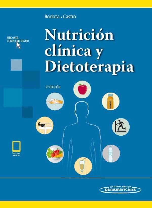 Libros De Nutricion Y Dietetica Pdf Gratis - Leer Un Libro @tataya.com.mx