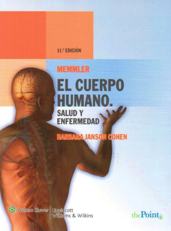 Contemporáneo Anatomía Y Fisiología Humana Laboratorio Manual En Pdf ...