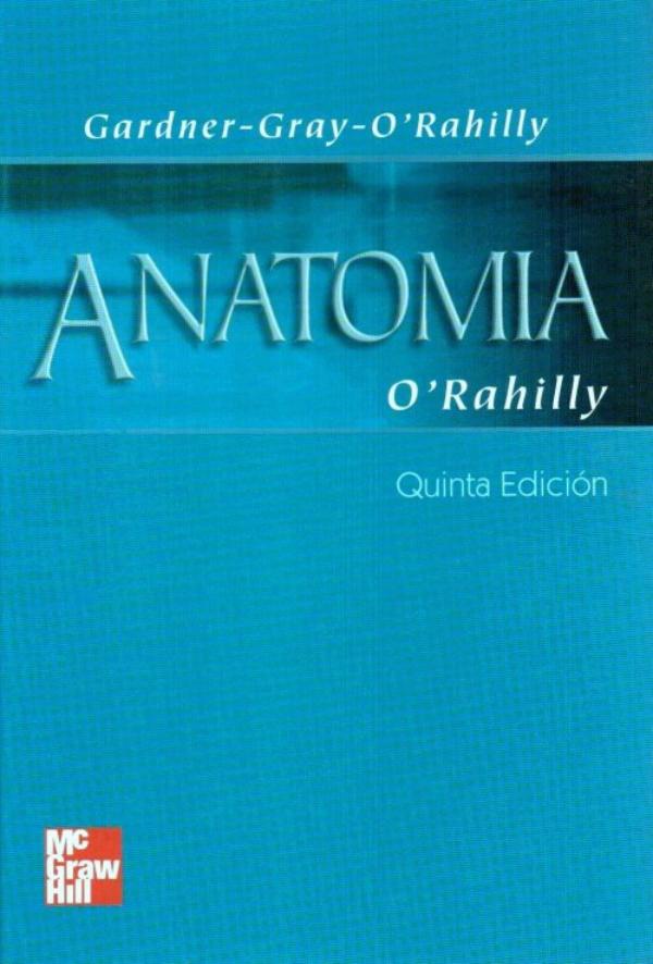 Lujoso Fundamentos De La Anatomía Y Fisiología Humana 5ª Edición ...