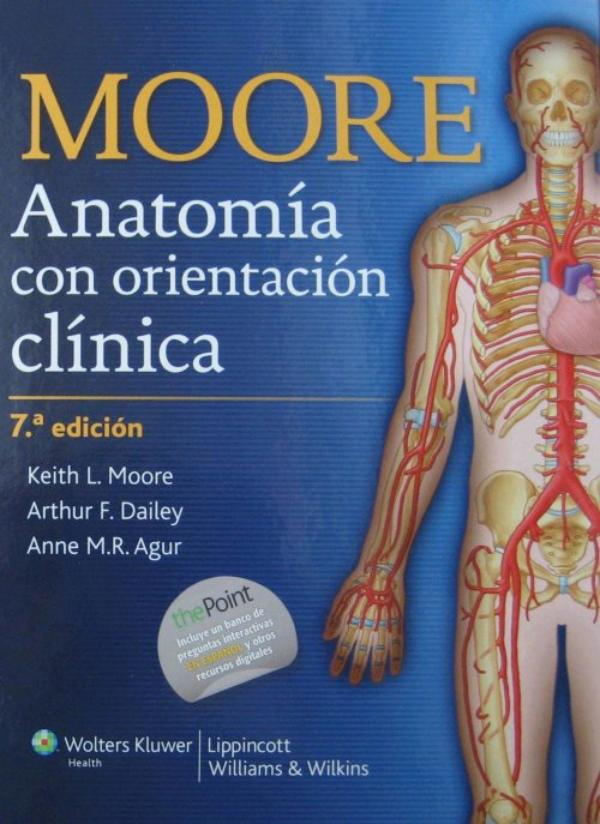 paginas para descargar libros de medicina gratis en pdf