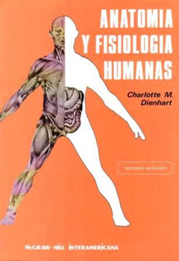 Hermosa Fundamentos De La Anatomía Humana Y Fisiología Edición 11 ...