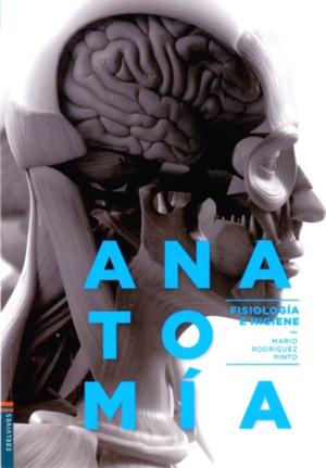 Rodriguez. Anatomia Fisiologia e Higiene