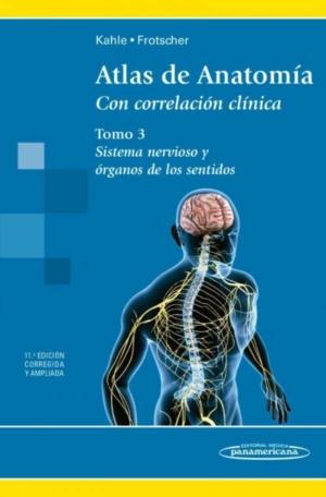 Platzer. Atlas de Anatomia con correlacion clinica. Aparato ...