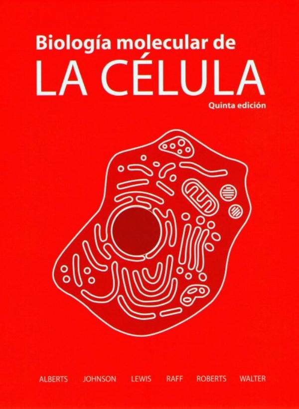 Celula molecular