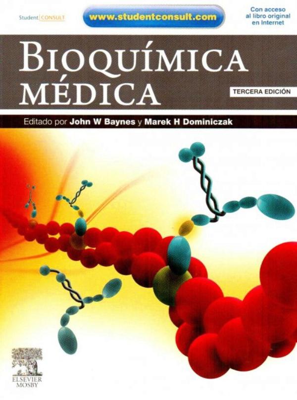 devlin bioquimica pdf gratis