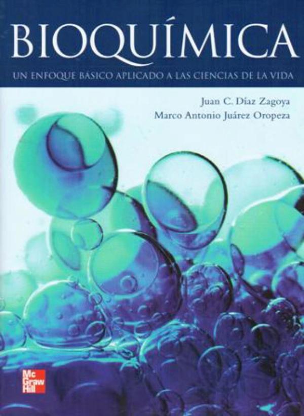 libro de bioquimica harper pdf