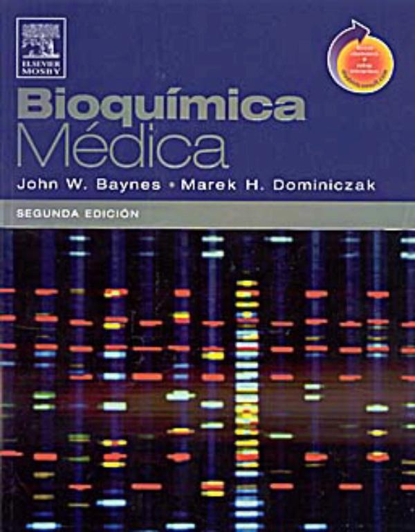 bioquimicajohn