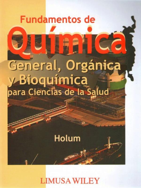 Quimica General Brown Fundamentos de qu Mica General