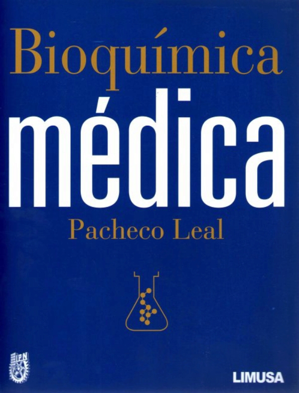 Bioquimica Mathews Pdf