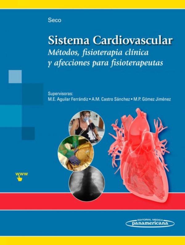 libro de cardiologia braunwald pdf