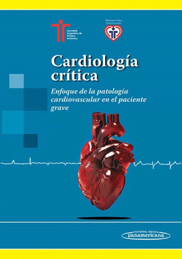 libro cardiologia braunwald pdf