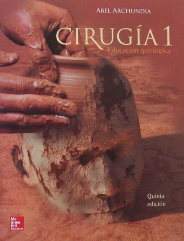 archundia cirugia pdf