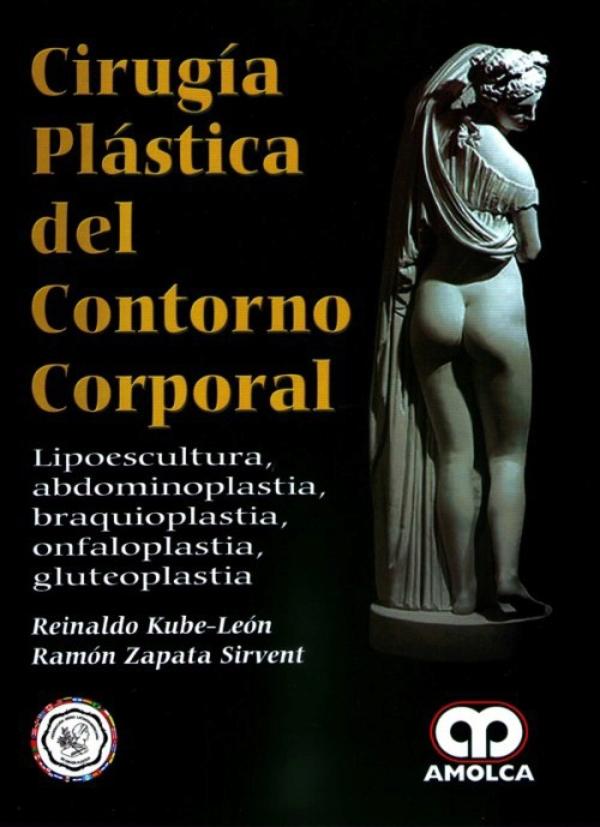 Kube. Cirugia Plastica del Contorno