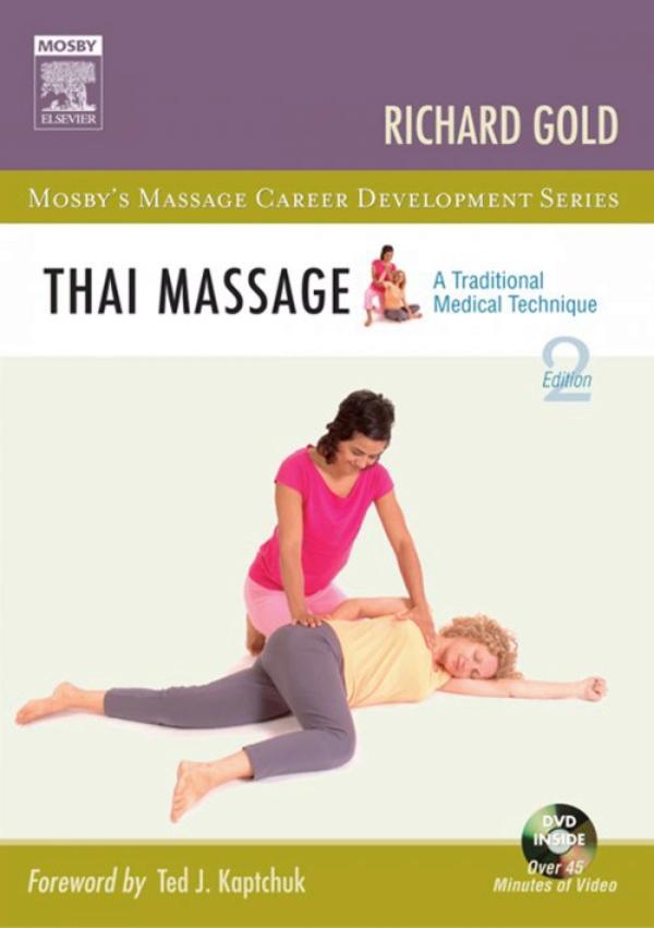 free sex vidos su thaimassage