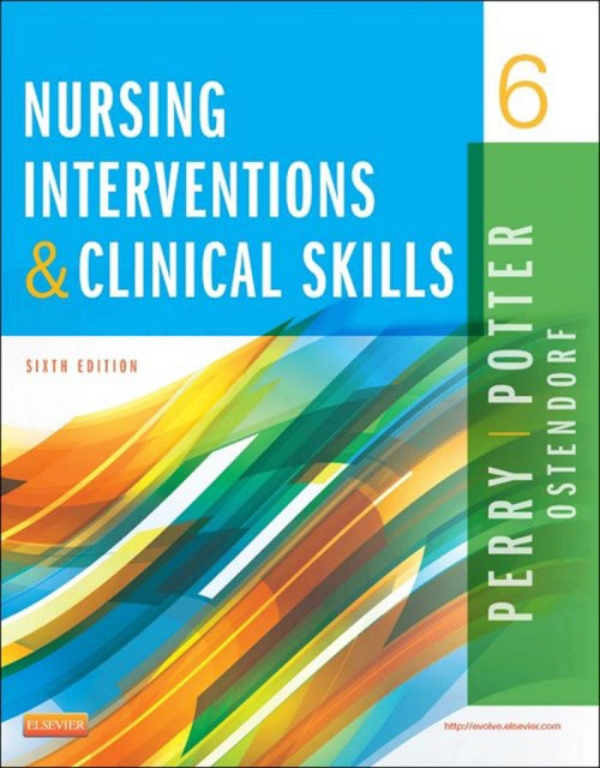 clinical applications nursing diagnosis considerations
