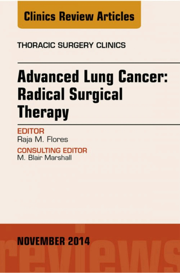 an introduction to the issue of lung cancer On this page: you will find some basic information about this disease and the parts of the body it may affect this is the first page of cancernet's guide to non- small cell lung cancer use the menu to see other pages think of that menu as a roadmap for this complete guide lung cancer affects more than 200,000.