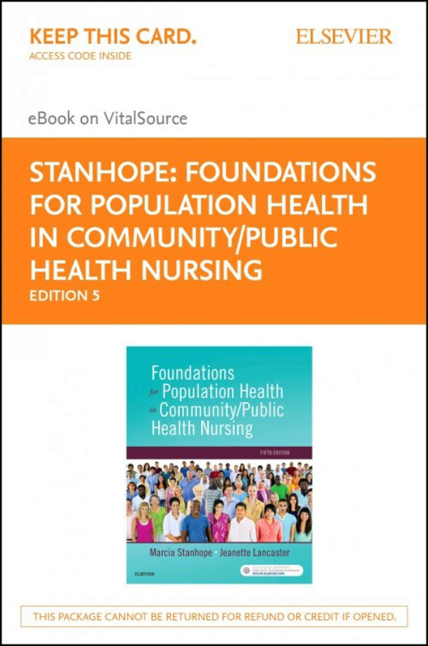 community health and population focused nursing Public health rev 1978 jul-dec7(3-4):197-221 community health nursing:  population focus and evaluation williams ca, highriter me a synposis of recent .