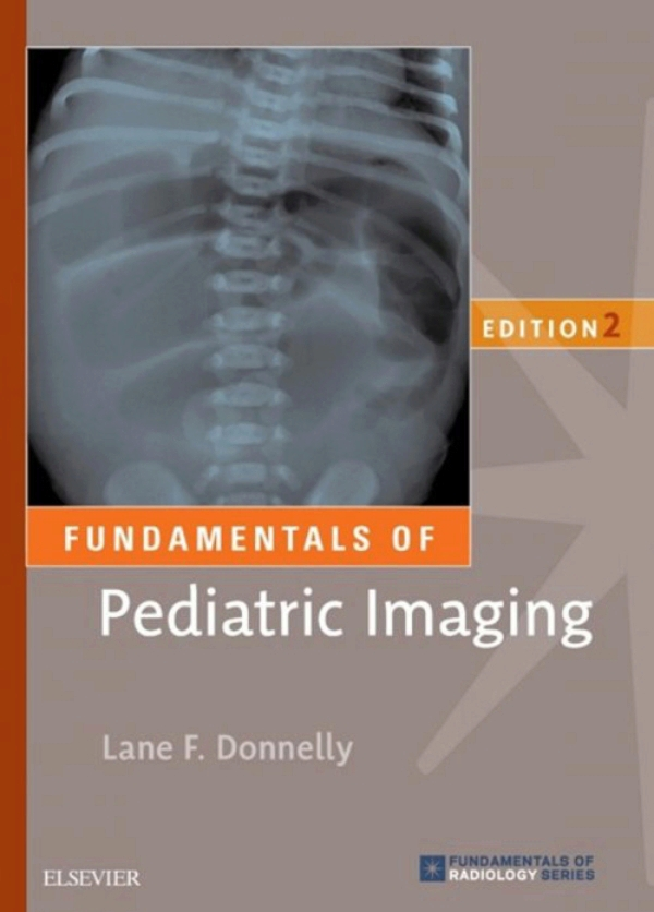pedi fundamentals Fundamentals of pediatric cardiology 2015 aap pediatric cardiology cme dvd/video medical cme, in conjunction with aap, this pediatric cardiology dvd is a.