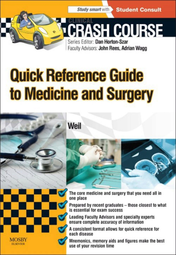 reference books coursework Oscola quick reference guide primary sources do not use full stops in abbreviations separate books give the author's name in the same form as in the.