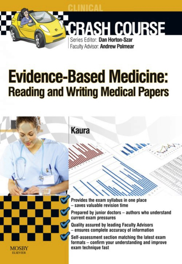 writing medical papers The best online writing source for all students providing quality, non-plagiarized papers at affordable rates on time delivery and no hidden charges at all.