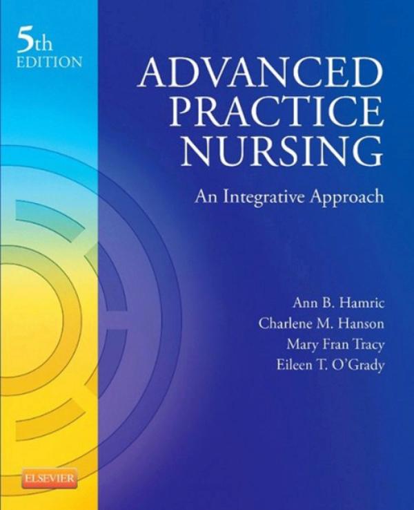 advanced nursing practice essay Trauma nursing: advanced practice essays: over 180,000 trauma nursing: advanced practice essays, trauma nursing: advanced practice term papers, trauma nursing.