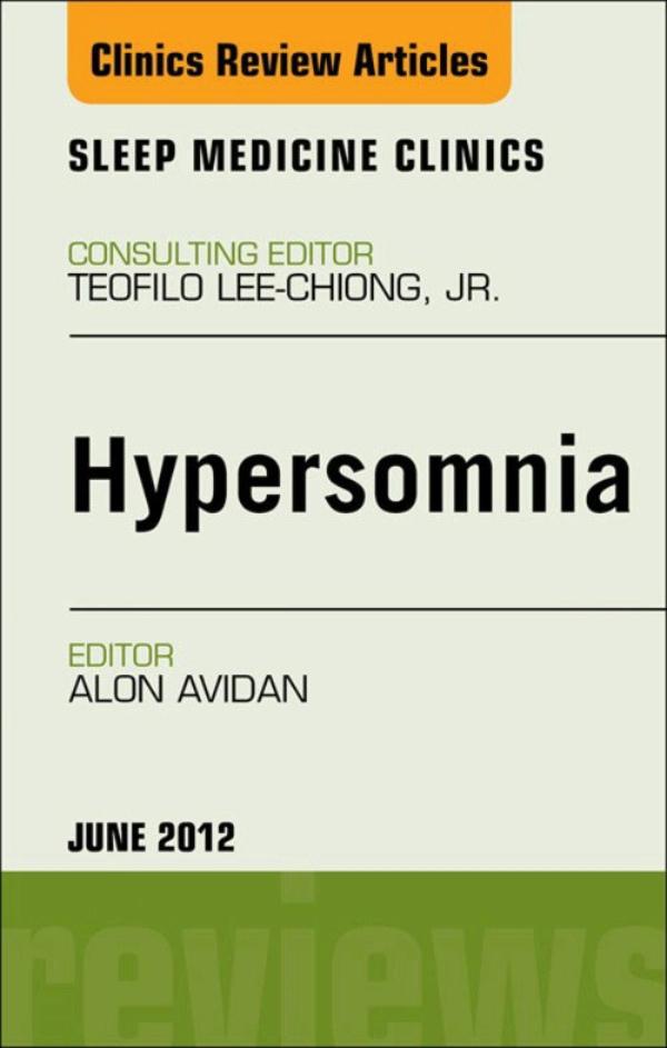 pdf The psychophysical ear :