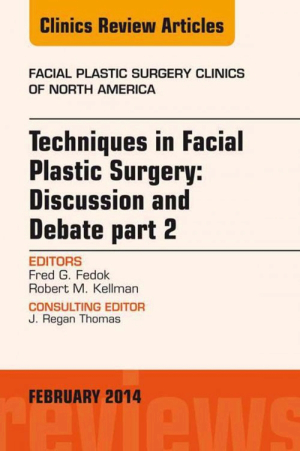 Plastic surgery pros and cons debate