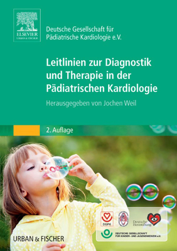 material discourses of health and