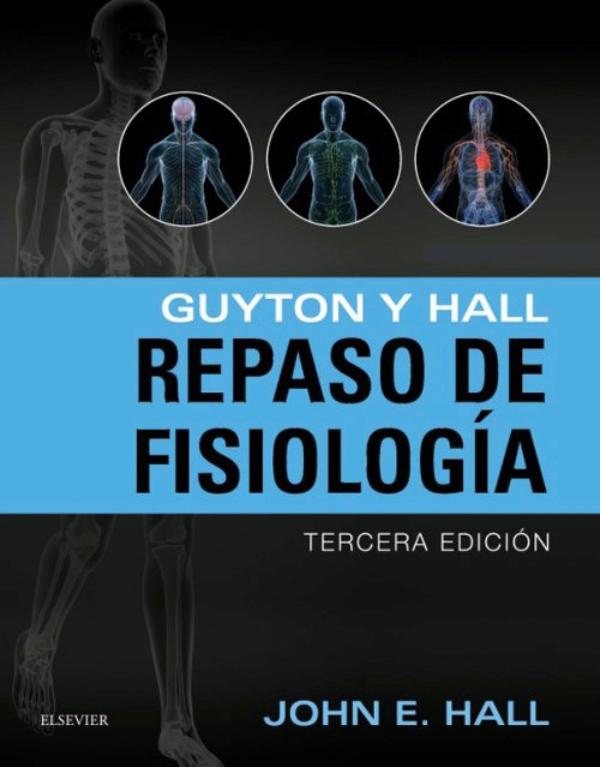 guyton fisiologia pdf descargar gratis