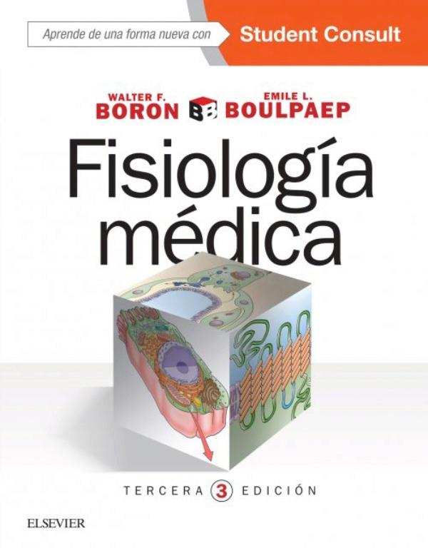 Fisiologia, Anatomia, Oftalmologia, Odontologia, Medicina Deportiva ...