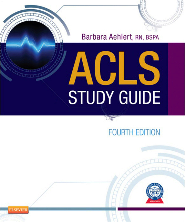 ACLS Study Guide PDF 2019 - Tests-Questions.com
