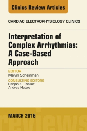 Introduction to radiologic technology ebook interpretation of complex arrhythmias a case based approach an issue of cardiac electrophysiology fandeluxe Image collections