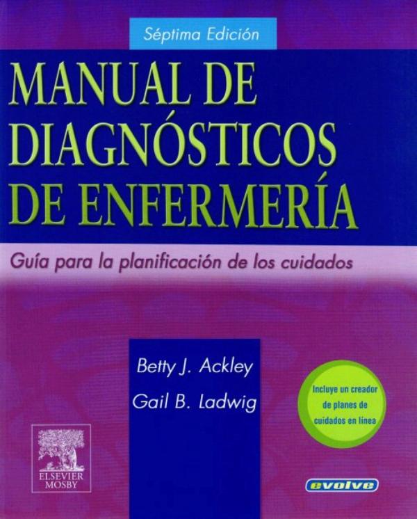 buy Handbuch für die Pogrammierung mit
