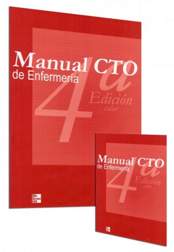 Manual cto de reumatologia pdf gratis wroc awski for Manual de muebleria pdf gratis