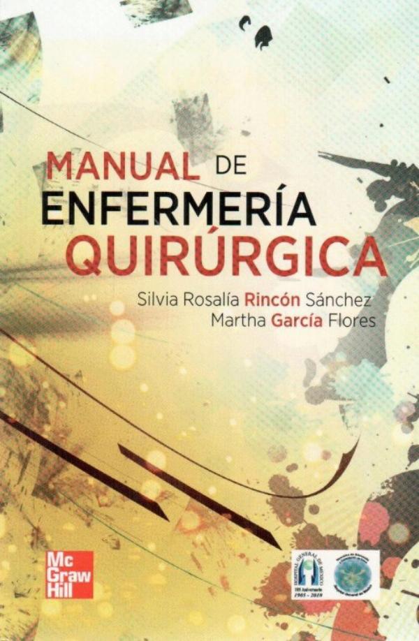 manual de diagnostico medico pdf