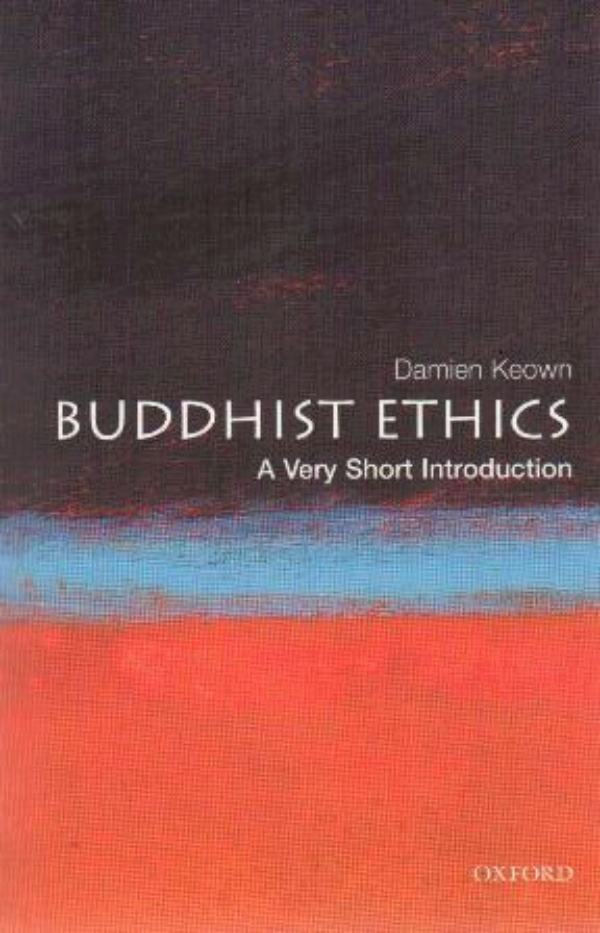 an introduction to the analysis of buddhist ethics An introduction to buddhist ethics: foundations, values and issues (introduction to religion) - kindle edition by peter harvey download it once and read it on your kindle device, pc, phones or tablets use features like bookmarks, note taking and highlighting while reading an introduction to buddhist ethics: foundations, values and issues (introduction to religion.