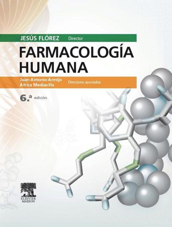 flashcards farmacologia pdf gratis