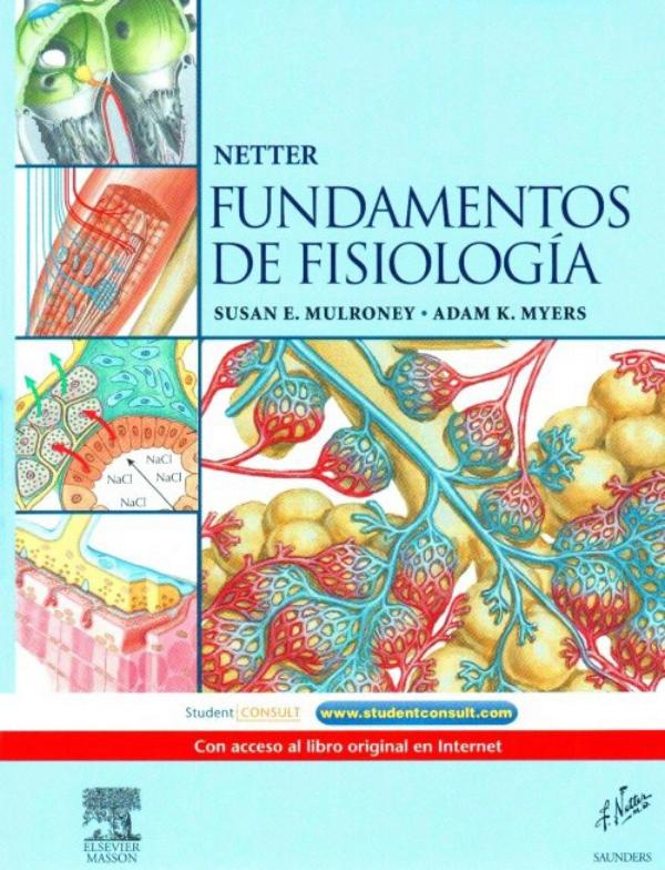 Asombroso Fundamentos De La Anatomía Y La Fisiología 10a Edición ...