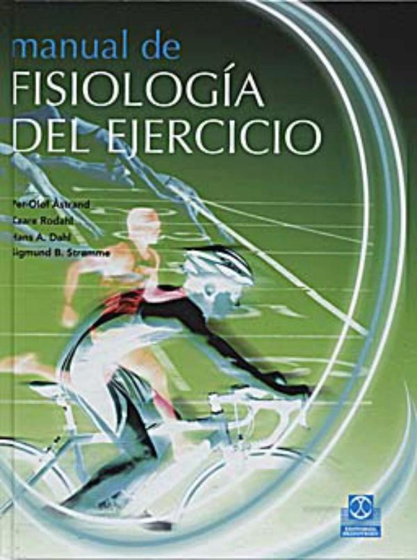 mcardle fisiologia del ejercicio pdf