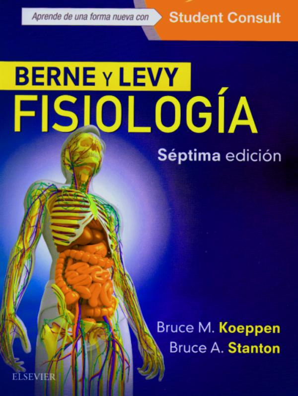 Bonito Fundamentos De La Anatomía Y Fisiología Humana Séptima ...