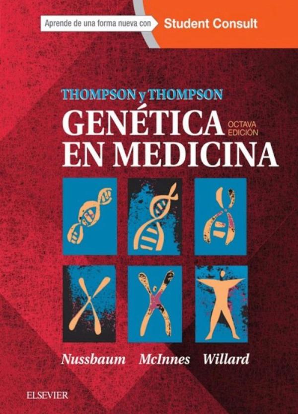descargar libros de medicina