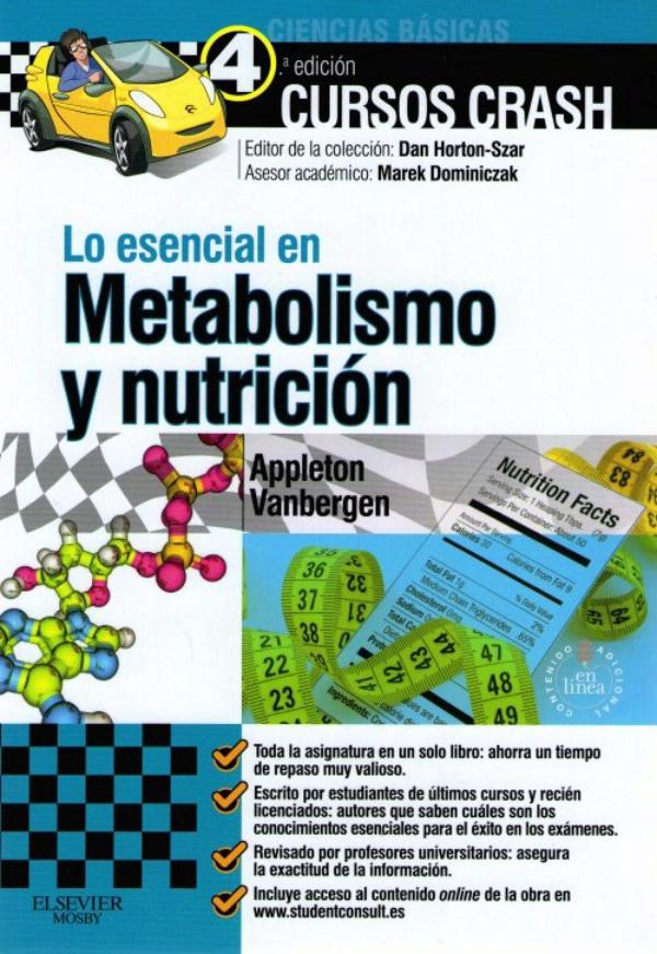 Cómo iniciar sesión Metabolismo basal con más de  cien