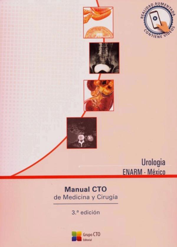 manuales cto pdf gratis