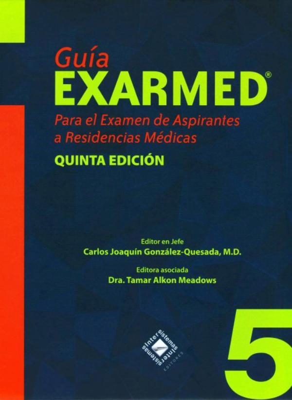 Gonzalez guia exarmed Libros de ceramica pdf