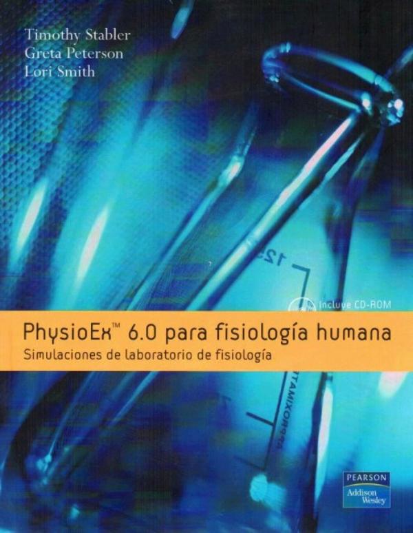 Perfecto Fundamentos De La Anatomía Humana Y Manuales Respuestas ...