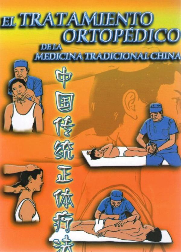 libros medicina tradicional china: