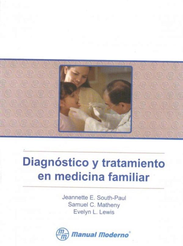 diagnostico familiar: