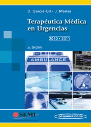 Urgencias en obstetricia