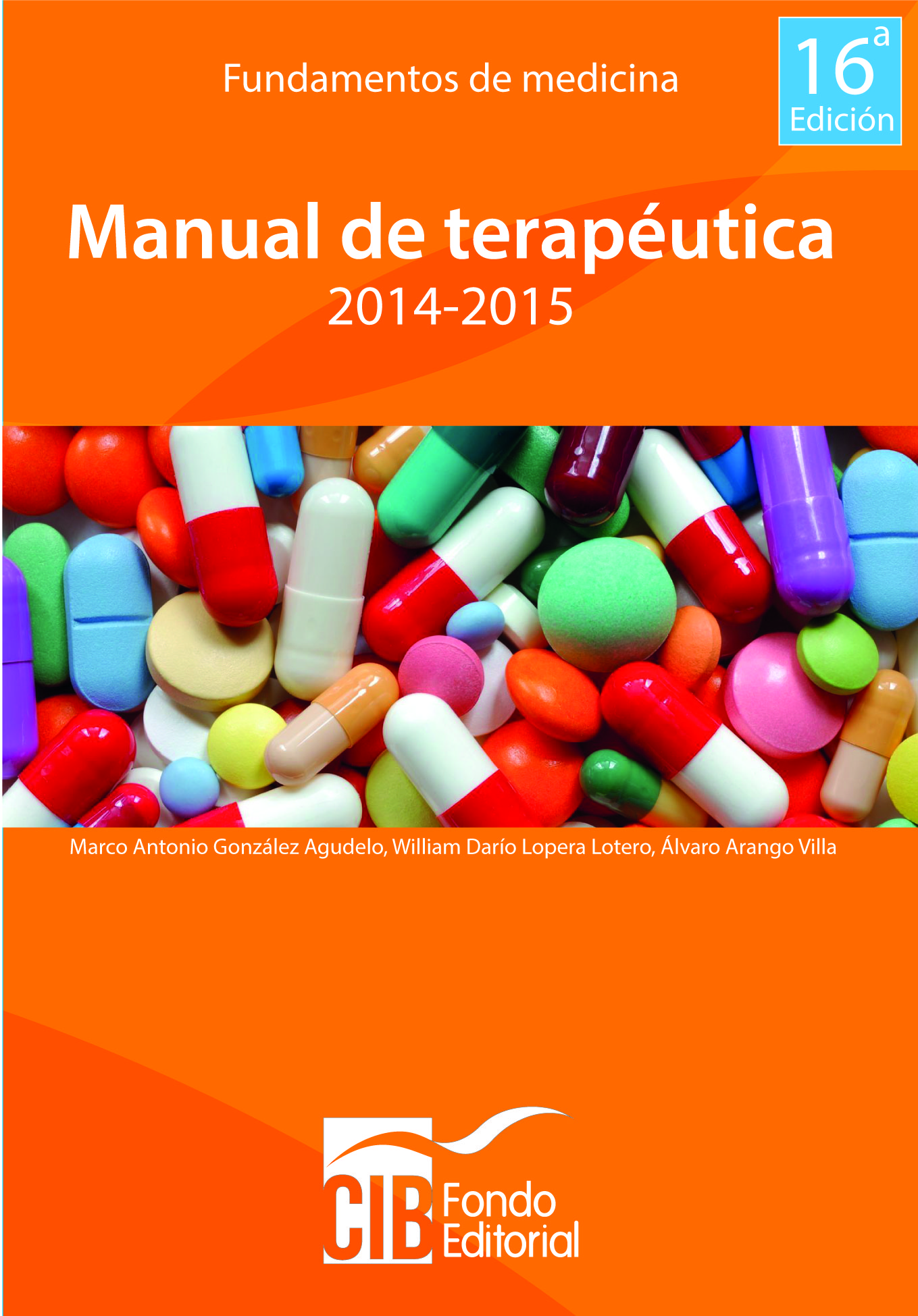 Manual de terapeutica 2012 2013 gratis pdf for Manual de viveros forestales pdf