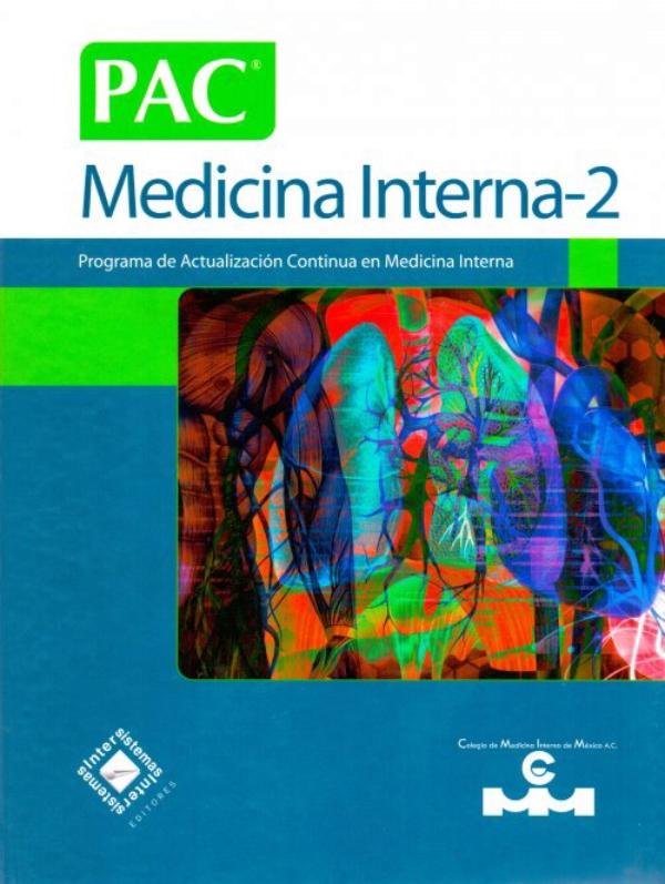 Pac Medicina Interna 2